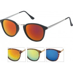 Gafas de sol trendy elegance