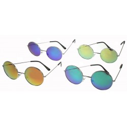 Gafas de sol cristal magic