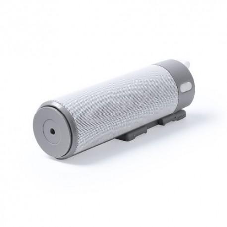 Palo selfie, altavoz bluetooth y batería externa Stingson