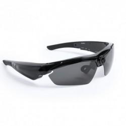 Gafas cámara Smith