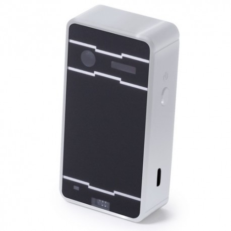 Teclado láser virtual con conexión bluetooth