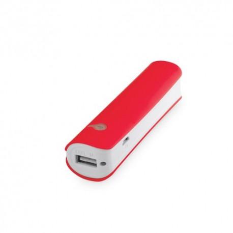 Batería externa para móvil barata