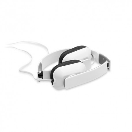 Auriculares diadema plegables Yomax