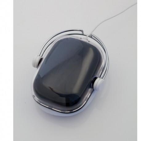 Auriculares de diadema plegables Tabit