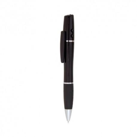 Bolígrafo láser Rikku