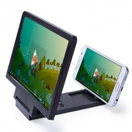 Ampliador de pantalla universal para movil