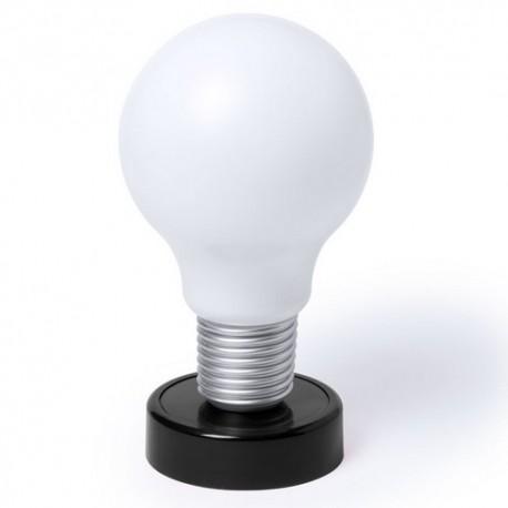 Lámpara sobremesa Slanky