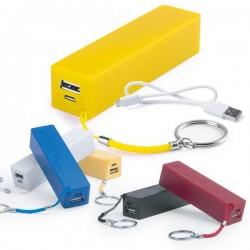 Batería externa para movil barata
