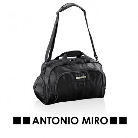Bolso de viaje Antonio Miro