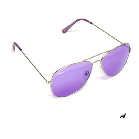 Gafas de sol aviador madness