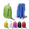 Resistente mochila outdoor