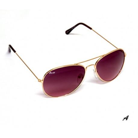 Gafas de sol aviador classic