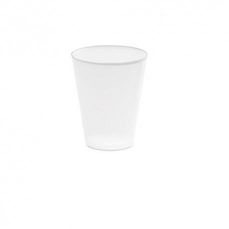 Vaso de plástico 450 ml