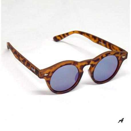 Gafas de sol fantasia