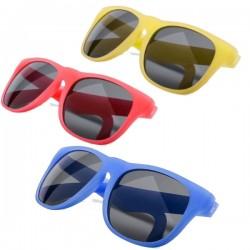 Gafas de sol Lantax