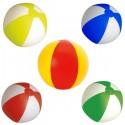 Balón playa de pvc