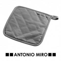Agarrador de cocina de Antonio Miró