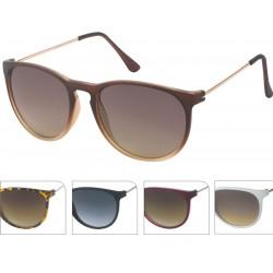 Gafas de sol Italian line