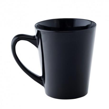 Taza de cerámica Margot