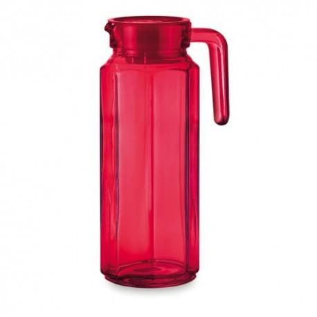 Jarra de crista de 1 litro