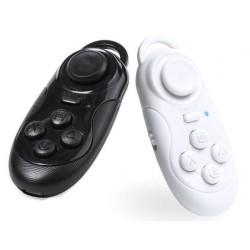 Gamepad para jugar en cualquier dispositivo móvil, tablet o gafas VR