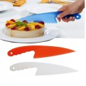 Cuchillo servidor