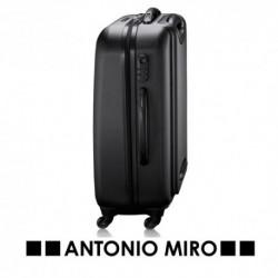 Trolley rígido 4 ruedas, Antonio Miro