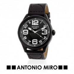 Reloj Orion