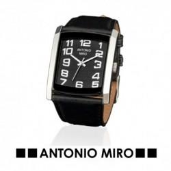 Reloj Dionel