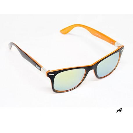 Gafas de sol WF con metal