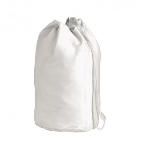 Petate de algodón