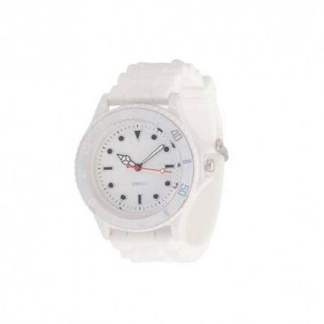 Reloj Fobex