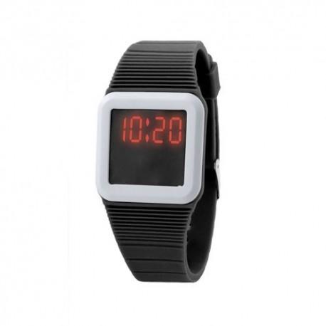 Reloj Terax