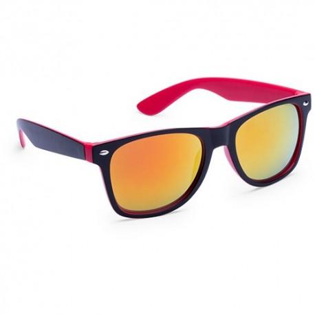 Gafas de sol Gredel