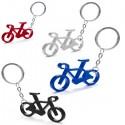 Llavero bicicleta Ciclex