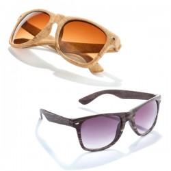 Clásicas gafas de sol Haris