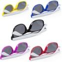Gafas de sol Saimon