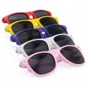 Gafas de sol Xaloc