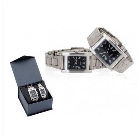 Set relojes Belo