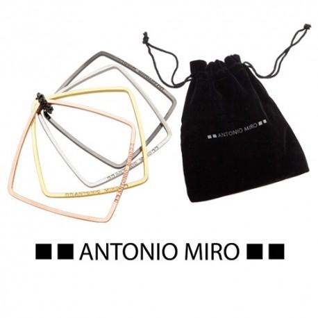 Pulsera de Antonio Miro