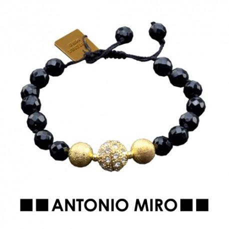 Pulsera ajustable Antonio Miro