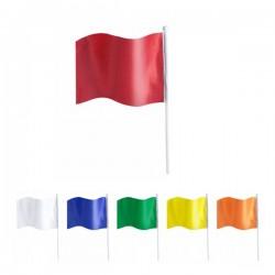 Divertidos banderines para eventos