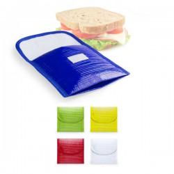 Bolsa térmica para sandwich