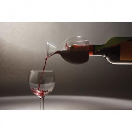 Decantador para el Vino RENIS