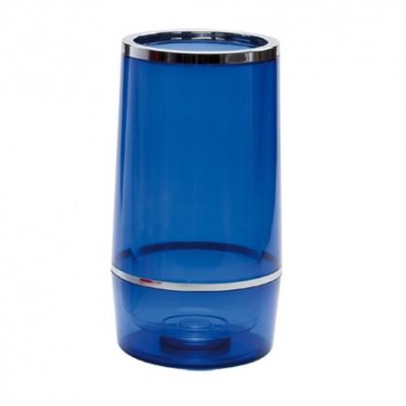 Botellero de plástico PUSKO