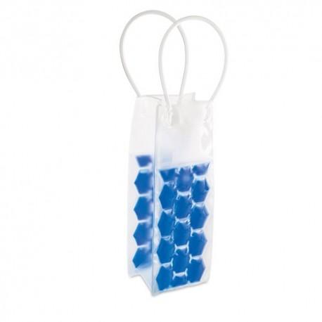 Bolsa enfriador de botellas Raycon