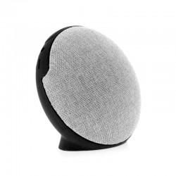 Altavoz Bluetooth bicolor Clarmunt