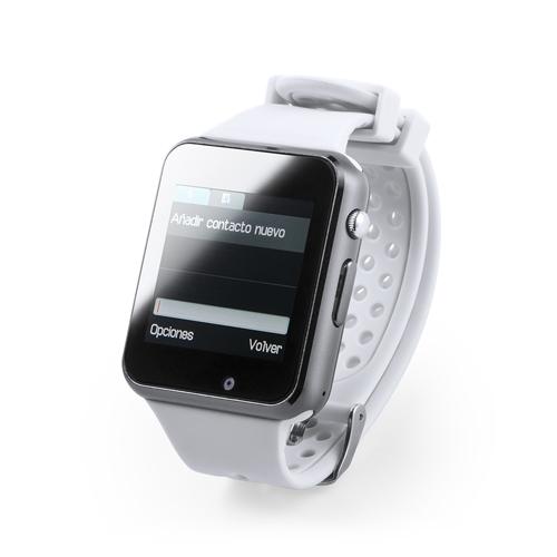 Reloj inteligente Deymon con camara integrada