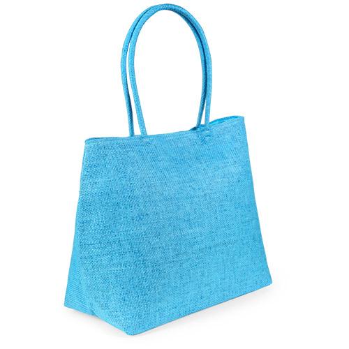 Bolsa para playa de alta calidad, con cierre de imán